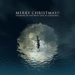 181224 christmas 3 imageout.png